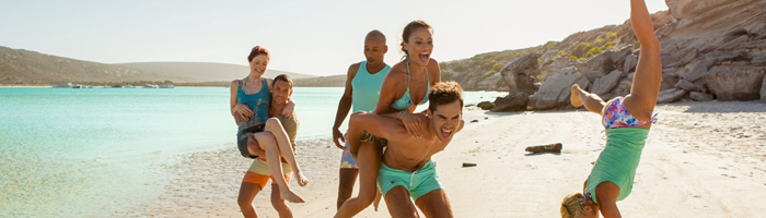 About-beach-group-banner